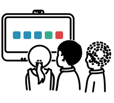 illustrations_Kids interface 2